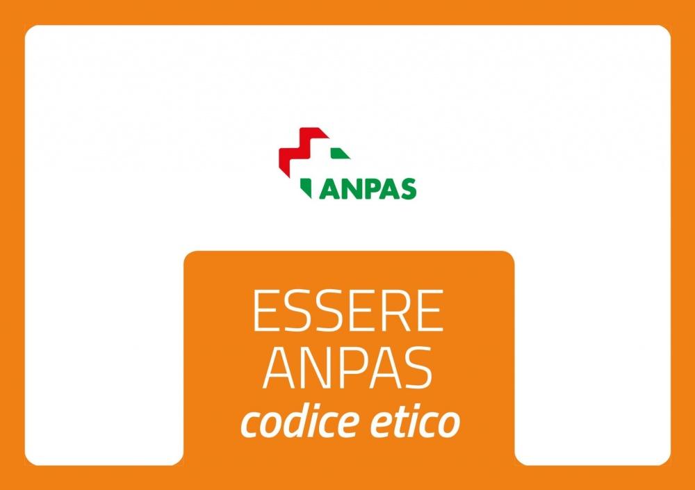 http://www.anpas.org/Allegati/CodicEtico/Codicetico_Anpas.pdf